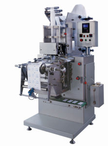Zjb-250II Alcohol Prep Pad Automatic Packaging Machine/Equipment pictures & photos