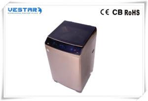 Xpb100-73s Twin Tube Popular Low Price Washing Machine pictures & photos