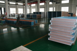 Large Size High Performance Evaporator for Industrial Equipment pictures & photos
