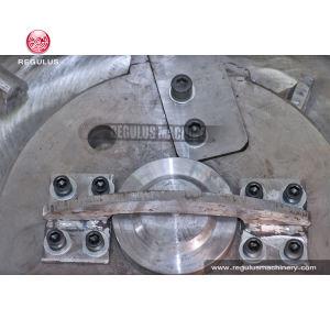 Professional Manufactured Plastic Agglomerator Machine pictures & photos