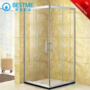 Strong-Structure Aluminum Frame Shower Room (BL-L0033-C) pictures & photos