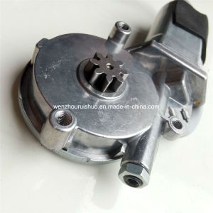 Power Window Lift Motor Use for Isuzu 8-97898479-0 pictures & photos