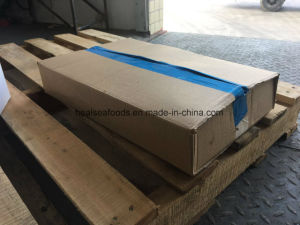 Frozen Catfish Exporters From China Catfish Factory pictures & photos
