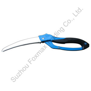 Folding Saw (FPS-003) pictures & photos