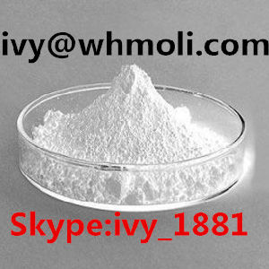 Active Demand Raw Steroid Furazabol Thp Miotolon Myotolon CAS 1239-29-8 pictures & photos