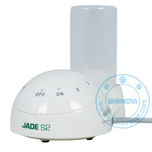 Veterinary Portable Ultrasonic Scaler (JADE S2) pictures & photos