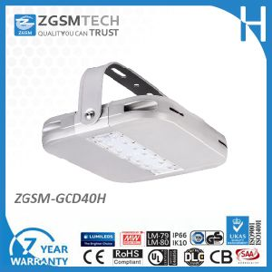 UL Dlc Ce SAA CB LED Industrial Light 80W for Warehouse Workshop Illumination pictures & photos