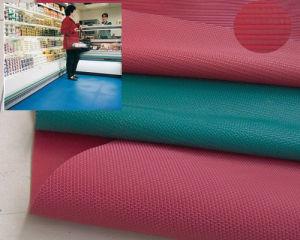 PVC Anti-Slip Matting for Indoor