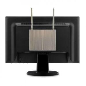 Quad Core N2920 Dual HDMI Fanless PC pictures & photos
