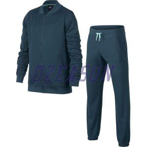 Wholesale Mens Training/Jogging/Soccer Tracksuit Set/Top/Pans (TJ013) pictures & photos