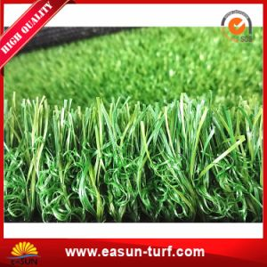 Non-Infilling Artificial Lawn for Soccer Price Cheap pictures & photos