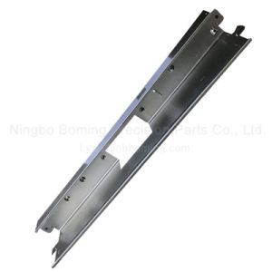 High Quality Customized Auto Metal Sheet Metal Part pictures & photos