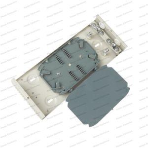 Fiber Components Splitter Terminal Box Gp68 Optical Fiber Termination Box pictures & photos