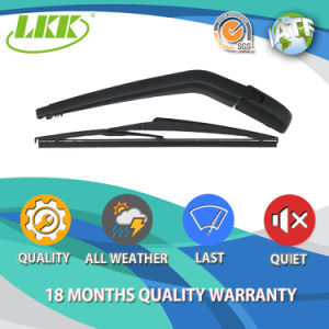 Rear Wiper Arm Wiper Blade for Venso-S pictures & photos