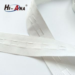 ISO 9001 Factory Swimwear Sexy Curtain Tape pictures & photos