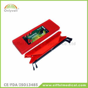 700g E27 First Aid Auto Car Traffic Warning Triangle pictures & photos
