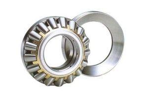 SKF 29438e Spherical Trust Roller Bearing 29436 29434 29432 29430 E, Em C3 pictures & photos