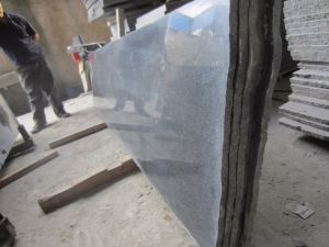 Polished G654 Granite Slabs Cut to Size Slab pictures & photos