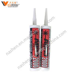 RTV Silicone Sealant for Africa Market Construction Adhesive pictures & photos