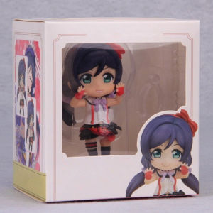 Lovelive Action Figure Doll for Children pictures & photos
