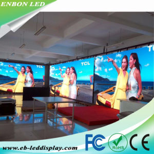 P16 Outdoor LED Display / Full Color LED Sign pictures & photos