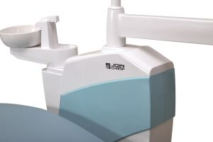 Hot Selling Dental Chair with Ce Approved (ZC-S600) pictures & photos