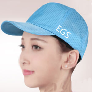ESD Unisex Baseball Hat for The Electronics Industry pictures & photos