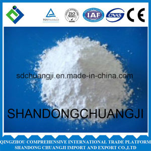 Paper Swelling Agent with SGS pictures & photos