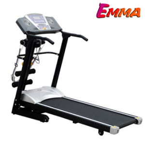Home Treadmill (AM-3000DS)