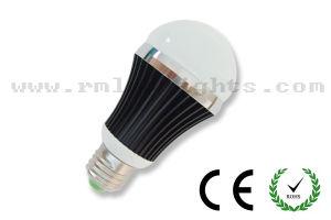 LED Lamp (RM-BL07)