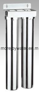 Water Purifier (M3-S20A)
