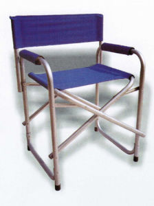 Audiovisual Chair (MECY-900A-A)