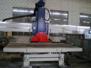 Stone Machinery Bridge Cutting Machine (B2B001-450-2) pictures & photos
