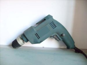 Electric Drill (KF-4853)