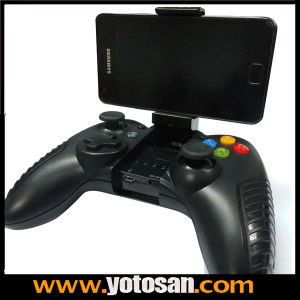 Remote Bluetooth Android Wireless Game Controllerjoypad Gamepad Joystick pictures & photos