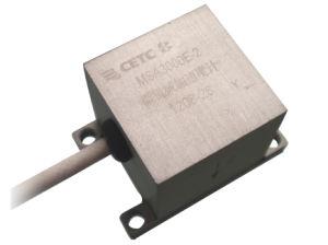 MSA3000E MEMS Accelerometer