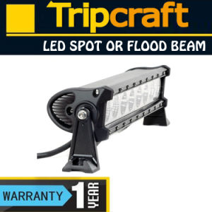 CREE 18 Inch 80W LED off Road Light Bar LED Driving Light Bar
