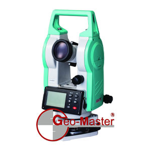 Theodolite: Electronic Theodolite: Get14-220 pictures & photos