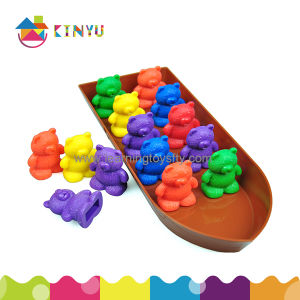 Kindergarten Early Educational Supplies pictures & photos