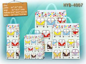 Gift Bag-HYB-4007