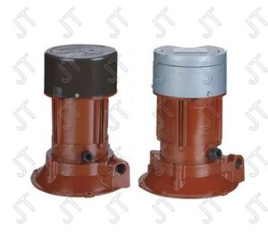 Centrifugal Pump (JCP-0.6) for Cleanwater pictures & photos
