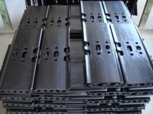 Ex300-5 Track Shoe for Excavator (EX300-5 DH280 DH300)