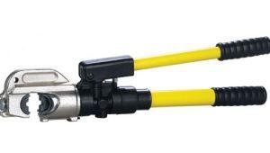 Hydraulic Crimping Tool/Plier (CYO-510B)