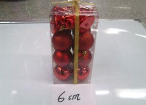 Christmas Ball (6ABDE21)