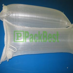 Woven PP Dunnage Bag (PP1018)