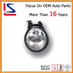 Auto Fog Lamp for Toyota RAV4 ′05-′06 (LS-TL-205) pictures & photos