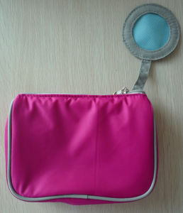 Promotional Cosmetic Bags, Mirror Bag (UNW-1109-01-5)