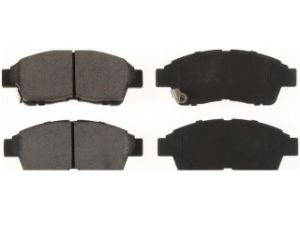 for Toyota RAV 4 Crown Gaia Picnic Cresta Chaser Camry Corolla Brake Pad D562 7441-D562 D562-7441 D695 D2118 pictures & photos