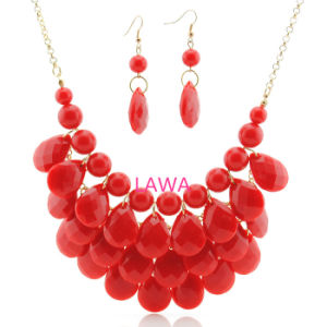 Necklace (AW242-2)
