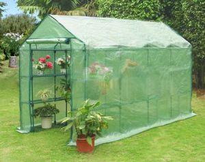 Greenhouse G2004
